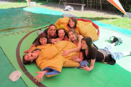 combat-de-sumo-evjf