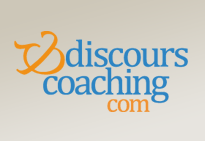 logo-discours-and-coaching
