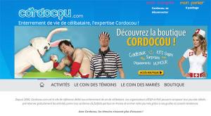ACCUEIL-CORDOCOU