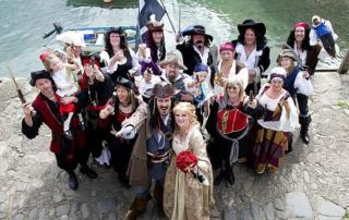 mariage-pirate