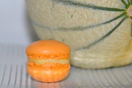 atelier macaron paris