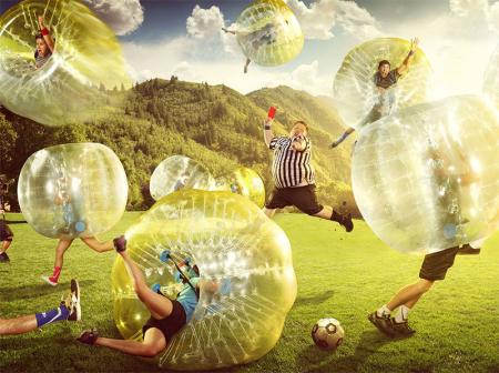 bubble-foot-var