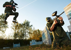 paintball-enterrement-de-vie-garcon