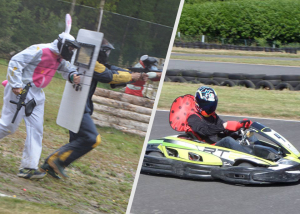 karting-paintball-bretagne