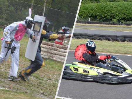 karting-paintball-bretagne
