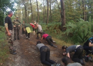 bootcamp angers