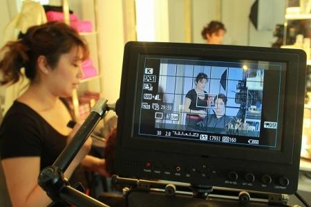 shooting photos evjf 77