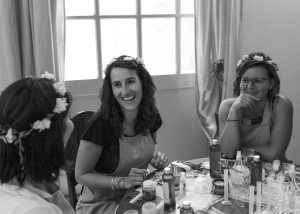 Créer vos cosmétique DIY pour votre EVJF à Bordeaux, CUB et Bassin d'Arcachon
