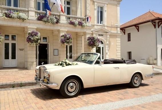 location limousine mariage la rochelle d co offerte. Black Bedroom Furniture Sets. Home Design Ideas