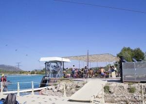 enterrement de vie garcon aix en provence