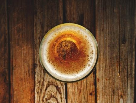 Bière Lyon EVG EVJF