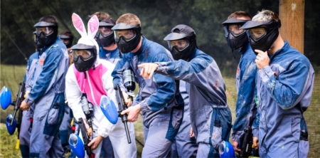 evg evjf paintball seine et marne