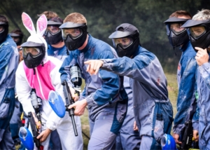 evg evjf paintball