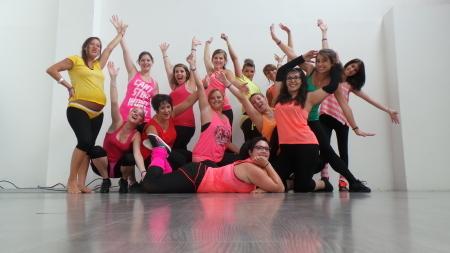 atelier danse haute savoir ejvf evg