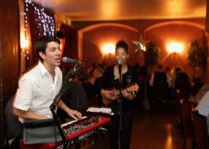 karaoke privé et personnalisé evjf paris