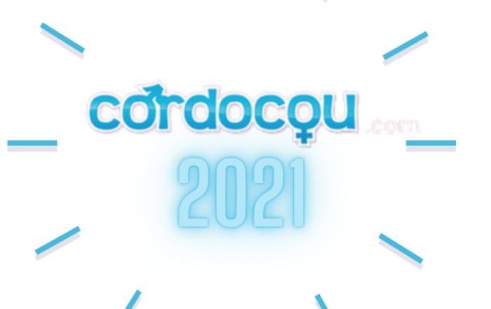 cordocou2021